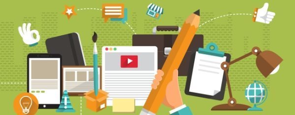 A Beginner's Guide to Content Curation and Content Aggregation with WordPress